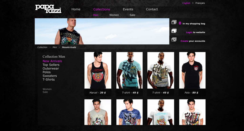 ralph lauren sale shirts | Coll